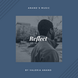 Reflect By valeria anand dj