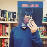 Midnight Special: Lady Soul & Aretha Now 50th Anniversary Special
