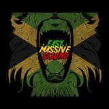 Easy Massive Sound - Dancehall Fire Mix 2015