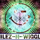 SmileznWigglez Show 1