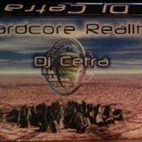 Cetra - Hardcore Reality - Side A (1997)