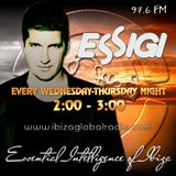 ESSIGI – Essential Intelligence of Ibiza – 05-06-2014