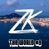 The World #3