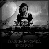 Dj Fada * DarkFairy Spell - Dark Progressive DJset at Zuvuya Festival 2016