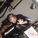@ltitude Hardcore/Freeform/Gabba mix 4/3/2012