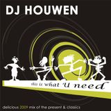 This is what you Need (Mix 2009)