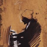 Hip Hop (Jazz) 68