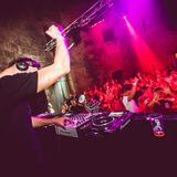 DJ Ogi - Konekt - Fort Bourgignon, Pula 30.07.2016.