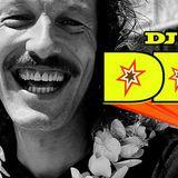 DJ Harvey @Moonshadows L.A. U.S.A. 2003 PART II / IV