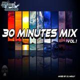 30 Minutes Mix Vol.1