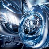 Dubstep Mix 03/2012