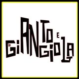 Anto & la Giangiola - Giovedì 17 Maggio  2018