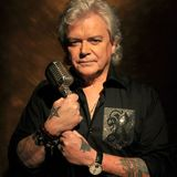 Happy Valentines Day with Russell Hitchcock of Air Supply
