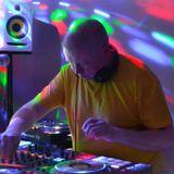 The Norvern Sessions - Househeads Radio - 26-05-18
