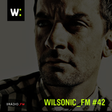WILSONIC_FM 19.10.2014