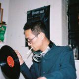 Meat & Bone / Endy Chen [Chinese Disco / Funk / Pop & More]