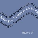 CSC Endless Summer 2017