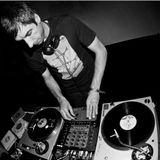 DJ Format - Marisco Night Club 45th Birthday - Slumfunk Sessions