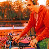 Lost Youth @ Muzyczny Statek Augustów 11-07-2015