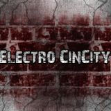 Electro CinCity Live Mix Friday, March 1st