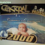Central Rock Nochebuena 1999