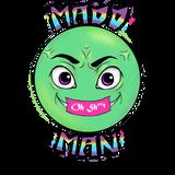 Madd Pop Remixes Mix'13 Vol.2