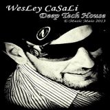 WesLey CaSaLi - Sunset Maio 2013