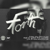 FORTH ft VITO LUCENTE - JULY 10 - 2015
