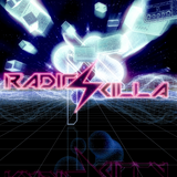 RadioKilla
