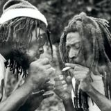 Legendary Roots Irie Singers } 20th Pound