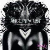 Ep 14 - House vs Trap Spring mix live On TouchFmlive Radio | DJ ANGE.P | [PARIS] (01.05.16)