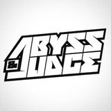 Nuracore @ Rapture of Hardstyle | Abyss & Judge Tribute