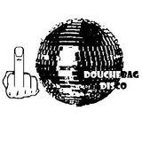 Douchebag Disco
