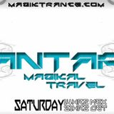 Antar Pres. Magikal Travel EP013