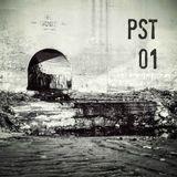 PST 01