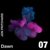 Dawn :: 07