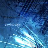Skyline Mix