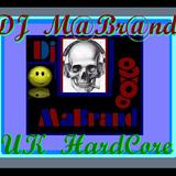 DJ MaBrand