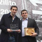 """Martínez Escudero: """"Mi límite y el de Por y Para Racing, son las sociedades anónimas"""""""