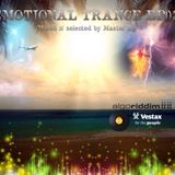 Emotional Trance ep.030(2015) Master dj