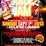 Juice Jam Mixtape