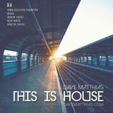 This Is House 04