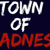 Mayno - Town Of Madness Radio Episode #019