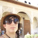 Caminhos da Investigação # Marta Passadouro