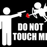 Reasons why Valentine's Day sucks