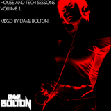 House & Tech Sessions #1