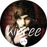 Kinree - Zero Day Mix #67 [12.13]