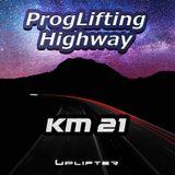 Proglifting Highway - Km 21