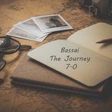 Bassai - The Journey 7.0