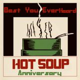 Hot Soup Vol.10